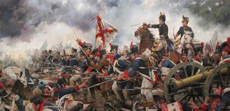 eolapaz: La Guerra de Independencia