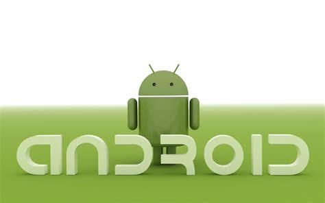 EOMBlog :: Curso Sobre Android en Español Gratis muy ...