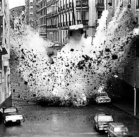 EP ESP 01×15 Ronda de Magnicidios 1973 Carrero Blanco | El ...