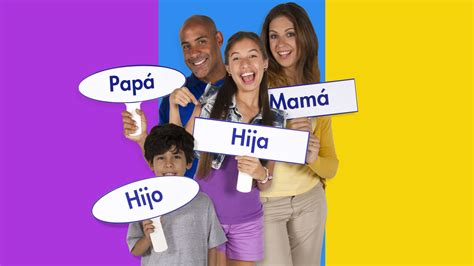 EPA invita a celebrar el Día de la Familia | Ferretería EPA