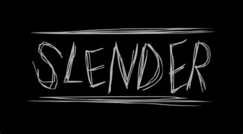 Epic Gamer Reviews: Slender Game