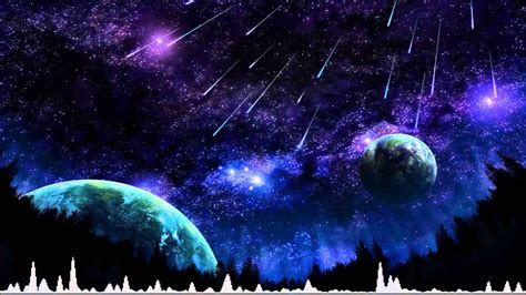 Epic Piano Music ♪♬   Dark Horizon  Copyright and Royalty ...