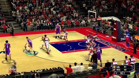 Epico final de partido de baloncesto NBA   YouTube