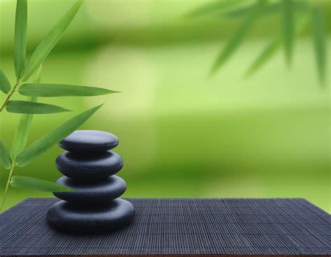 Épinglé par Helene Massicotte sur deco zen | Pinterest ...