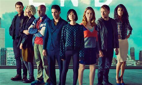 Episódio final de Sense8 ganha data de estreia e imagem ...
