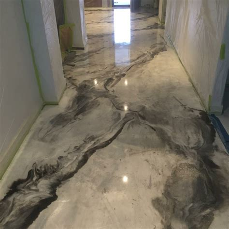 [epoxy flooring marble] - 28 images - 78 best images about ...