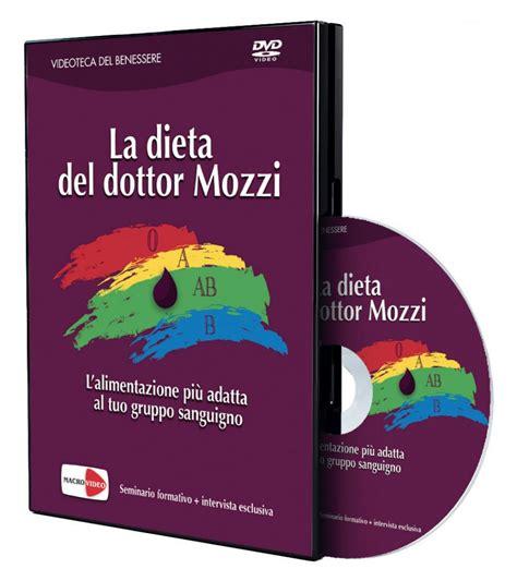 {EPUB} La dieta del dottor Mozzi Download pdf Gratis ...
