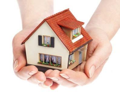Equipamentos de segurança residencial - Sua casa sempre ...
