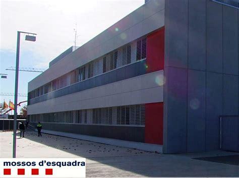 Equipamientos - Vila-seca