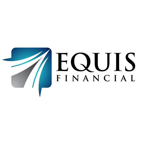 Equis Financial   YouTube