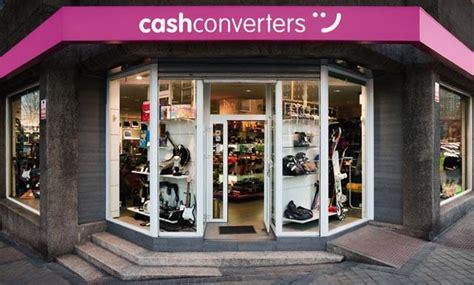 Equmedia se adjudica las cuentas globales de Cash ...