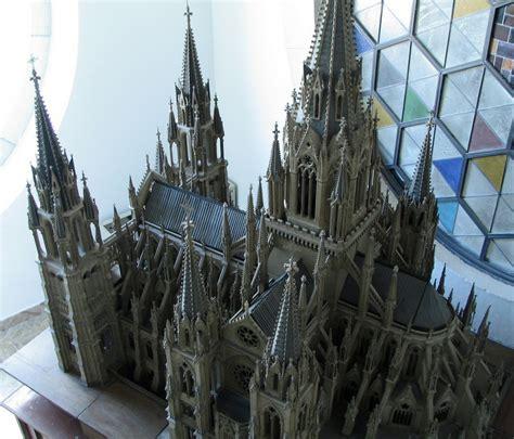 Erase una vez Madrid - Museo Catedral de la Almudena