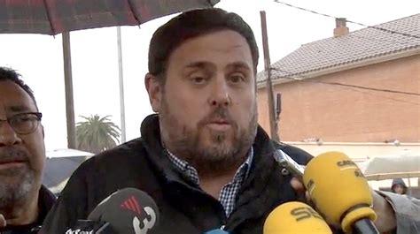 ERC, ICV y la CUP cargan contra el pacto Mas-Navarro para ...