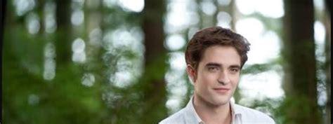 Eres chica Harry Potter o Edward Cullen   Test Pregunta2