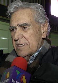 Eric del Castillo - Wikipedia, la enciclopedia libre