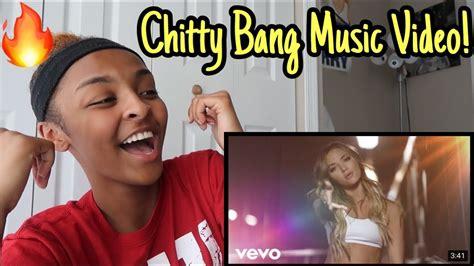 ERIKA COSTELL   CHITTY BANG ft. JAKE PAUL MUSIC VIDEO ...