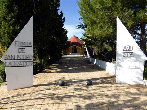 Ermitas de Benagéber   Ermitas de Valencia