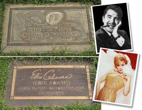 Ernie Davis Funeral | www.imgkid.com   The Image Kid Has It!