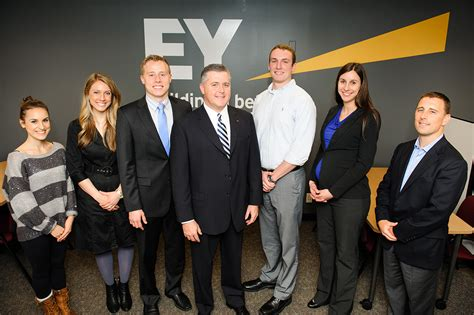 Ernst and Young Dallas Apartments   Uptown Dallas #1 for E&Y
