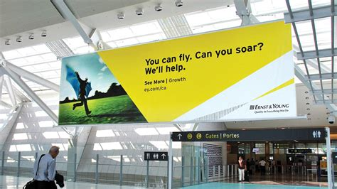 Ernst and Young I Branding & Design by Bhandari & Plater ...