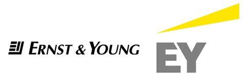 Ernst & Young anuncia nova marca e novo CEO   Portal ...