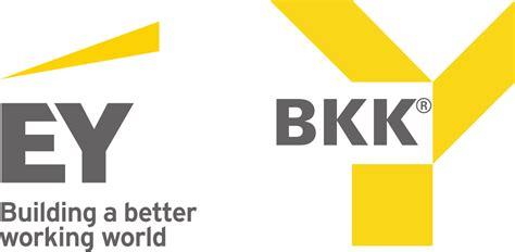 Ernst & Young BKK – Wikipedia