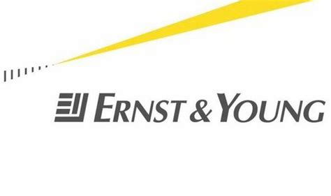 Ernst & Young changes name to EY | City & Business ...