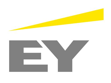 Ernst & Young Hiring : Associate - August 2015 ~ Fastest ...