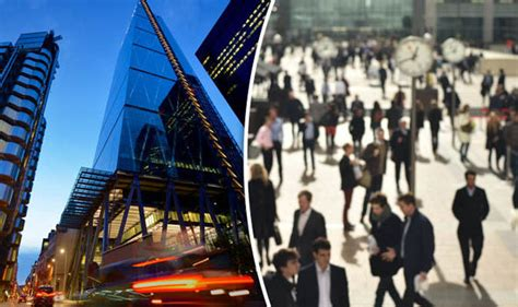 Ernst & Young slapped with £2.75 million fine over audit ...