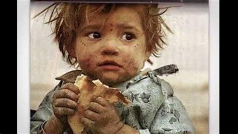 Erradicar la pobreza extrema y el hambre   YouTube