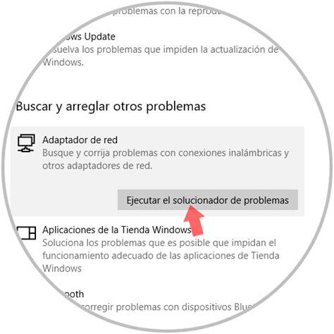 Error Windows no pudo detectar automáticamente la ...