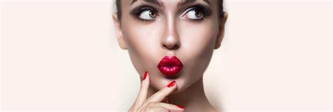 Errores de maquillaje a los 40 | The Beauty Effect