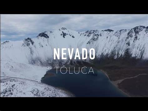 Erupcion del Popocatépetl 5 de octubre de 2017   Doovi
