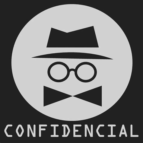 ES Confidencial  @es_confidencial    Twitter