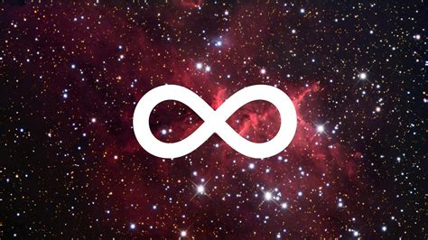¿Es el Universo realmente infinito? - YouTube