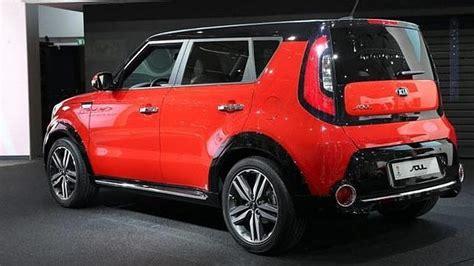 Es este el digno sucesor del Fiat Multipla? +fotos ...