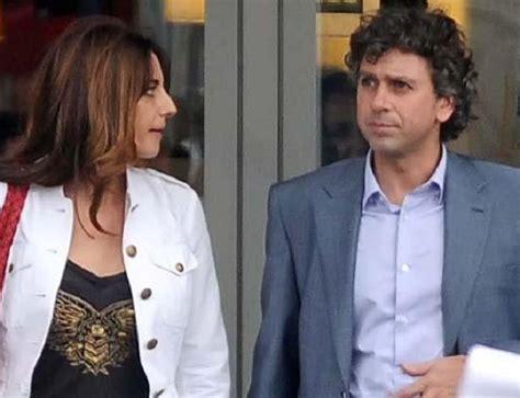 Es ex de Mariló Montero y Antonio García Ferreras dejan ...