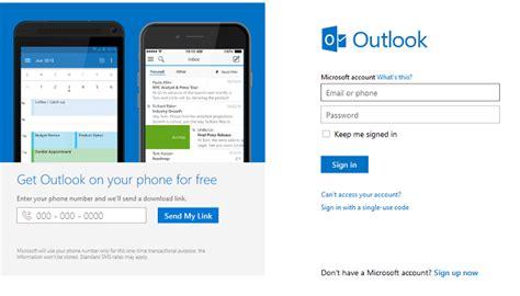 Es fácil con el correo Hotmail iniciar sesion bandeja de ...