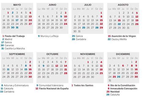Es Festivo El Jueves Santo En El Pais Vasco | BLSE