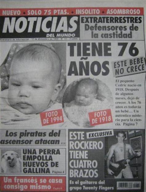 ¿Es Nieves Herrero alienígena? Noticias del Mundo: el ...