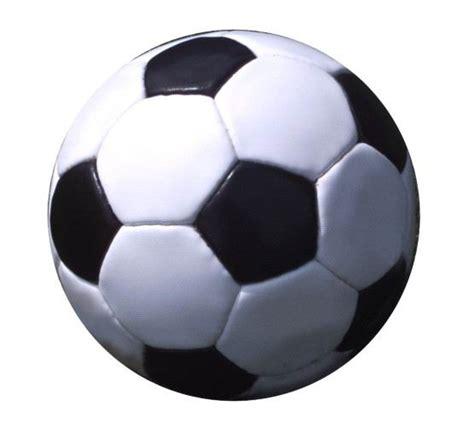 ¿Es redondo el balón de fútbol?   Blog de juguetes y ...