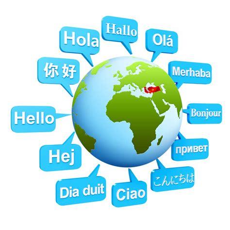 Es Translation   wowkeyword.com