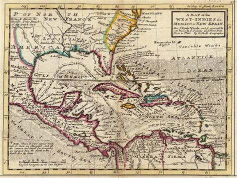 ¿Es verdad que desaparecieron los indios mayas de la ...