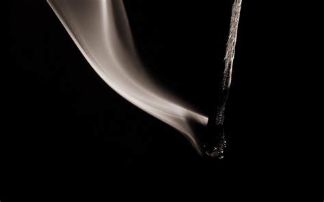 esa delgada línea: La muerte dulce  monóxido de carbono