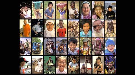 Esc Sec. Fed Es-2 1L diversidad cultural de la poblacion ...