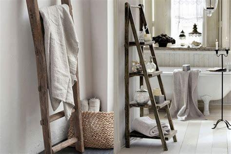 Escaleras Decorativas: ¡Las Mejores Ideas! - Nomadbubbles