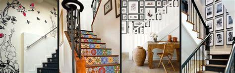 Escaleras y pasillos en Feng Shui conectan nuestra vida