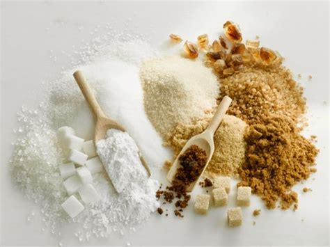 Escándalo: industria azucarera soborna a científicos ...