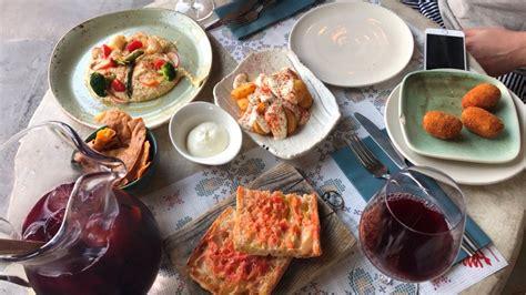 Escapada barata a Barcelona: Fin de semana por menos de ...