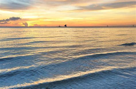 Escapada en 1ª línea de la playa de Aguadulce  Roquetas de ...